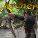 Archer by TCF Games