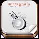 Suara Gratia FM Premium by Learning Ecosystem