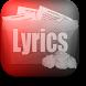 Zayn Malik Top Lyrics by Aya&Fatma