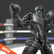 New Real Steel World Robot Boxing WRB Game Tips by Super Battle Knight DAY Play Online Games