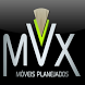 MVX Móveis Planejados by MVX Moveis