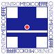 Centro Medico Effe by Centro Medico Effe