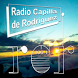 Radio Capilla by Android Argentina