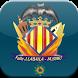 FALLA JACINTO LABAILA M SIMO by Crea Redes Online