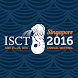 ISCT 2016 Singapore by CrowdCompass by Cvent