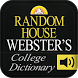 Random House K.W. College Dict by DaolSoft, Co., Ltd.