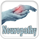Neuropathy Disease by Droid Clinic
