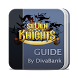GuideSevenknights for Kakao by DivaBank