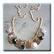 DIY Handmade Jewelry by ForefingerDev
