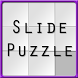 Slide Puzzle by Gruen Brothers Games