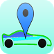 Easy Car Finder by High Tech App
