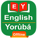 English < > Yoruba Dictionary by Idea Builder