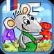 Мышкина Азбука by Impulsis Games