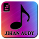 Full Album Jihan Audy New Palapa by DikiMedia