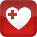 Digital Health Scorecard by Johnson & Johnson Services, Inc.