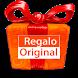 Regalo Original - Loregalado by UnderByte CM.