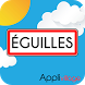 Eguilles by Ouacom