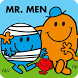 Mr Men Mishaps & Mayhem by P2 Entertainment Limited