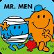 Mr Men Mishaps & Mayhem by P2 Entertainment Limited
