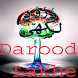 Darood lakhi by ramikapp