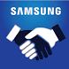 Samsung Academy