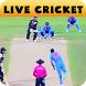 INDIA vs NZ - Live Cricket Score Streaming by Shezad Aslam