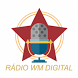 Rádio WM Digital by Aplicativos - Autodj Host