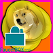 Dogecoin faucet PRO by Alexsoftware