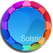 Solstice - icon Pack HD by Icon Pack Theme