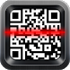 Barcode Scanner Pro by ZeroneMobile Inc.