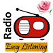 Easy Listening music Radio by Android Good Experience
