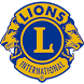 Lions Club of Sion by futurzecommerce.com