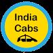 India Cabs