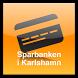 Sparbanken i Karlshamn by Sparbankernas Kort AB