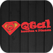 QTal Lanches & Pizzas by - Sistema Vitto