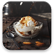 Food Live Wallpaper by Tyron