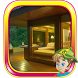 Escape From Aman Resorts by EightGames