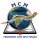 MCM MANAUS