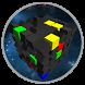 Cubulator by Jackaar Software