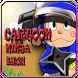 Ninja Adventures Hatori jmp by emy-dev