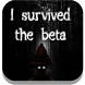 I SURVIVED THE BETA - VR READY by Station Games