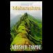 History of Maharashtra by Abhivyakty Apps