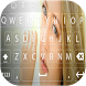 My photos on keyboard themes by androdev pro