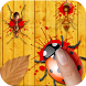 Kill Ants Bug - Game For Kids by 2BKu nhap vai