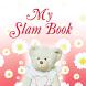 Slam Book by Keshima Technologies Pvt Ltd