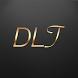 DLT by App4u as