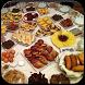 وصفات طبخ جزائرية لشهر رمضان by Az App