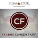 TX State Career Fair Plus by Career Soft