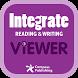 Integrate Viewer