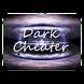 Deep Dark Downloader by Dark Tornado